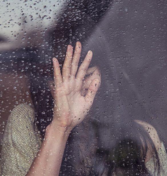 Nenávist vs touha, Depositphotos.com