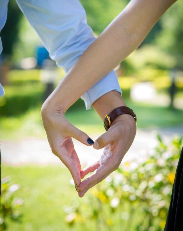 Mužská energie, Depositphotos.com