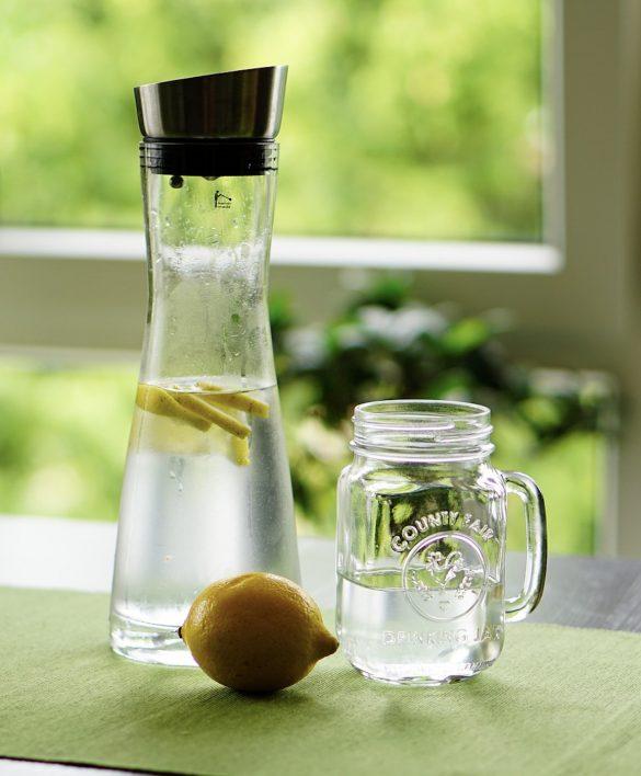 Voda, Foto: Depositphotos