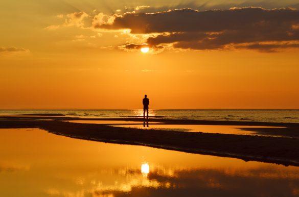 Samotářství, Depositphotos.com