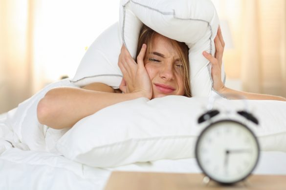 Vstávání, Foto: Depositphotos